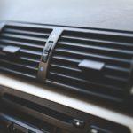 Klimaanlagen-Wartung